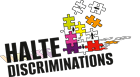 Halte Discriminations