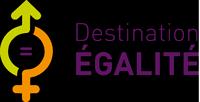 logo-destination-egalite