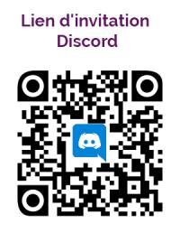 Unitag_discord